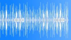 Funky Beat - stock music