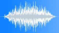 Dragging Object - sliding - sound effect