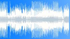 Stock Music of Happy & Fun Mellow Techno Bold Electric, Dance, (HQ)