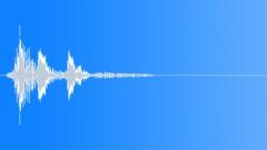 Button (Pop-Up) Sound Effect
