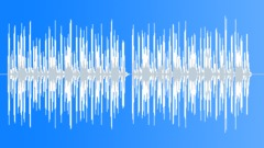 Stock Music of Radio, TV, Stagers, Jingles And Intros. (HQ)
