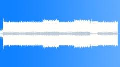 Happy & Fun Techno Bold Electric, Dance, (HQ) - stock music