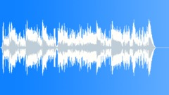 Dance Tv, Radio, Jingle Intros. (HQ) - stock music