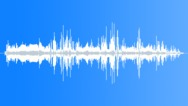 Stock Sound Effects of Radio tuning 16bit