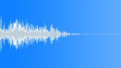 Flag Stereo Whoosh 3 Äänitehoste