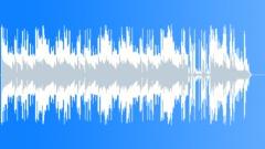 Stock Music of Weird Tv, Radio, Jingle Intros. (HQ)