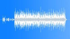 Stock Music of Dance Tv, Radio, Jingle Intros. (HQ)