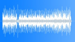 Stock Music of Island Tv, Radio, Jingle Intros. (HQ)