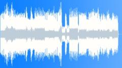 Stock Music of Happy & Fun Techno Bold Electric, Dance, (HQ)