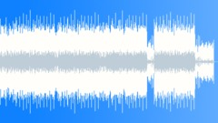 Reggae Tropical Island Groove With A Smooth Happy & Upbeat (HQ) - stock music