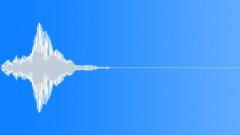 Beep 03 Sound Effect
