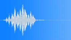 Beep 05 Sound Effect