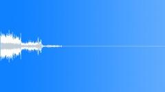 Laser shot 03 Sound Effect