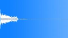 Laser shot 04 Sound Effect