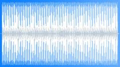 Stock Music of Voice Of Tron Fun POP DANCE (HQ)