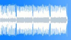 Jasons Revenge Hard Classic Rock (HQ) - stock music