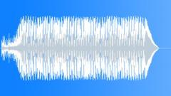 Stock Music of Dance Jingle. Tv, Radio, Jingle Intros. (HQ)