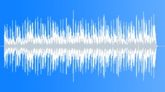 Stock Music of Pop Funk Dance Tv, Radio, Jingle Intros (HQ)
