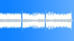 Techno Bold Electric, Dance, (HQ) - stock music