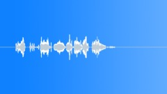 Stock Sound Effects of Dum Sum D