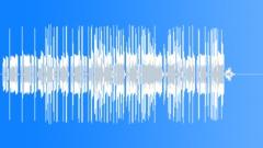 Funk Dance Tv, Radio, Jingle Intros. (HQ) - stock music