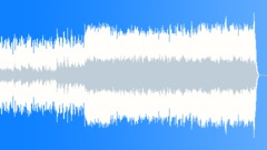 Sleepy Hollow (Minimal) - stock music