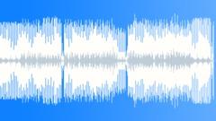 House Feeling (Full Version) - stock music