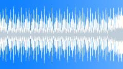 Positive Achievement (Loop Version) Stock Music