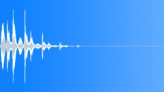 Magic Echo Alert Notify 15 (Shiny, Bright, Soft) - sound effect