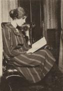 1920 Photo - stock photo