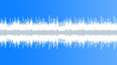 Stock Music of Toy Piano Americana (loop)