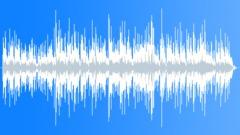 Rumba ambita Stock Music