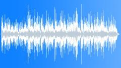 Rumba ambita no claps - stock music