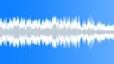 Matterhorn Glacier CableCar Sound Effect