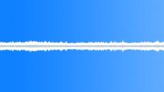 Ostoskeskus 01 stereo Äänitehoste