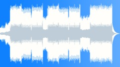LMFAO - stock music