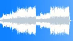 Jungle Ritual (Orchestral Mix) Stock Music
