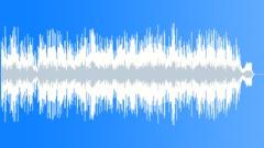 Innostava Motivaatio Music Theme Arkistomusiikki