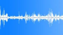 arabic market suk souk ambient field recording - sound effect