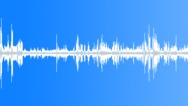 Stock Sound Effects of arabic market suk ambient field recording