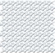 snowstorm pattern - stock illustration