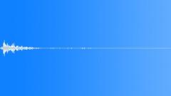 Button Tap sound Sound Effect