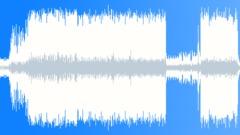 Janis Sound - stock music