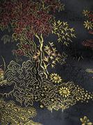Japan pattern Kuvituskuvat