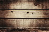 Stock Photo of vintage wood boards photo background. vintage wood backdrop.