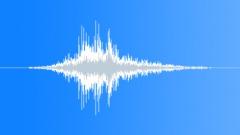 Fireball whoosh 0002 Sound Effect