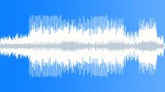 S@int Devil pres. Mike Sunsound - Treggae - stock music