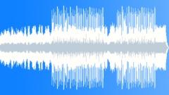 Stock Music of S@int Devil Feat. Uncle Valera - Vesenie Kapeli
