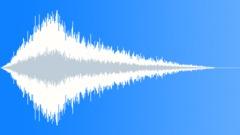 Dark Technology Transition Sound Effect