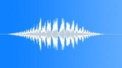 Glitch Reverse Transition (Abstract, Glitch, Movement) Sound Effect
